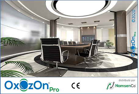 OxOzOn ConferenceRoom.png