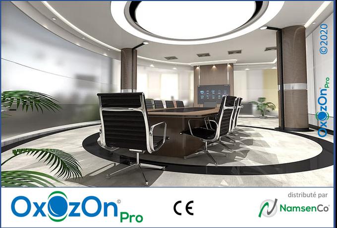 OxOzOn ConferenceRoom.png
