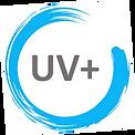 uv+.png