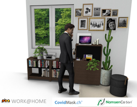 work@home5.png