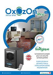 OxOzon pro uv brochure A4-01.png