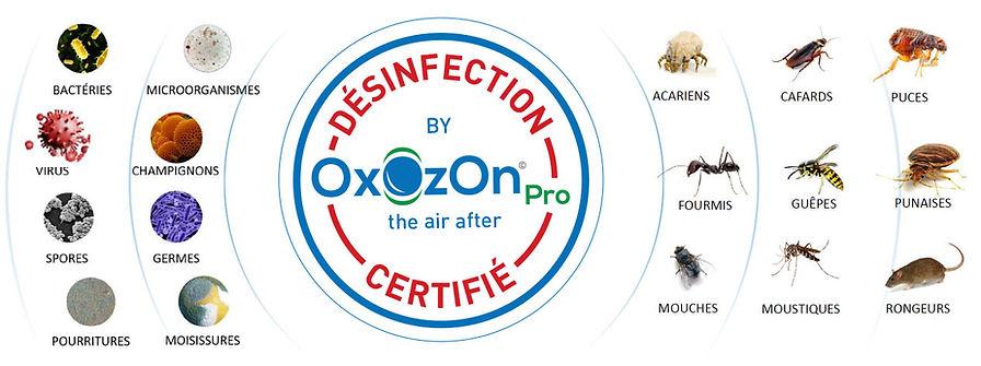 OXOZON_BADGE_VIRUS-NUISIBLE.jpg
