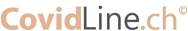 CovidLine logo 2.JPG