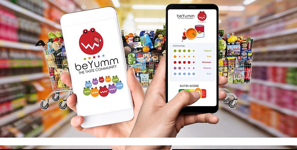 beYumm cover web 4.png