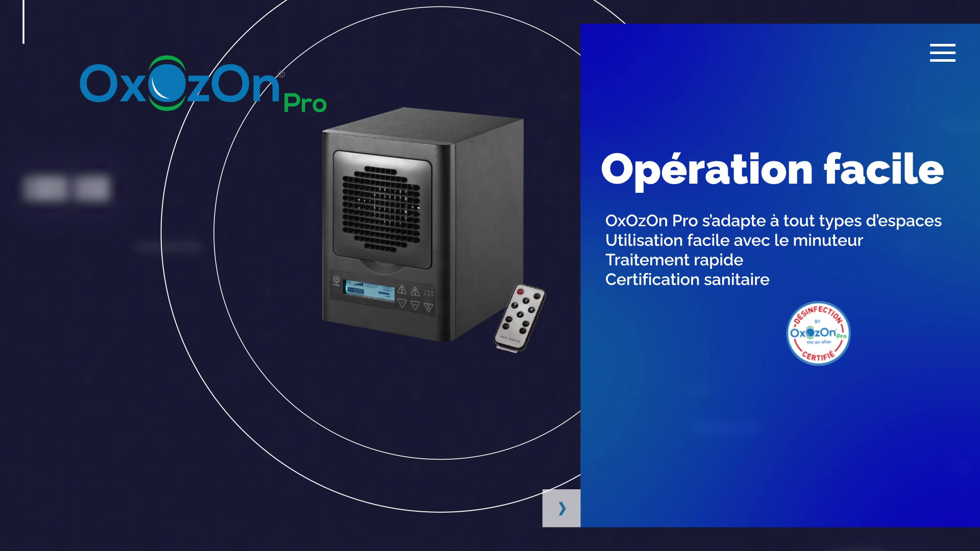 OxOzOn Pro video M2 V5.mp4
