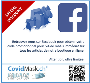 Coupon 5% FB.png