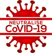 Ozone neutralizes Coronavirus-03.png