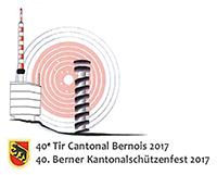 Sortie Tir Cantonal Jura Bernois 2017