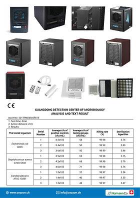 OxOzon pro uv brochure A4-03.jpg