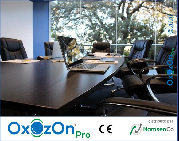 OxOzOn BoardRoom.png