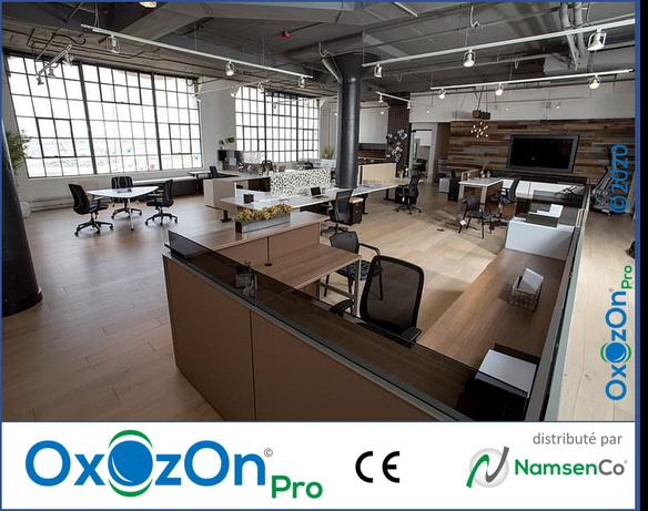OxOzOn OpenSpace.png