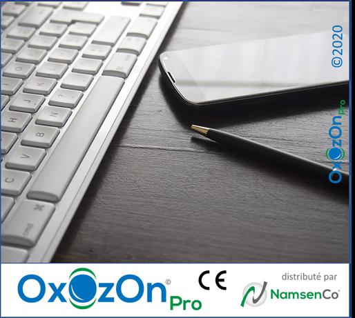 OxOzOn Desk5.png