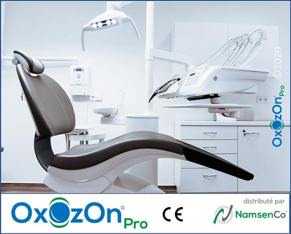 OxOzOn Dentist.png