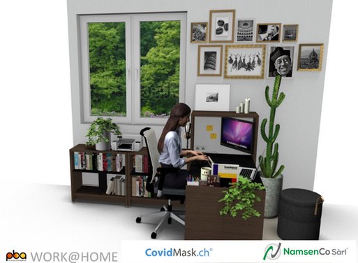 work@home4.png