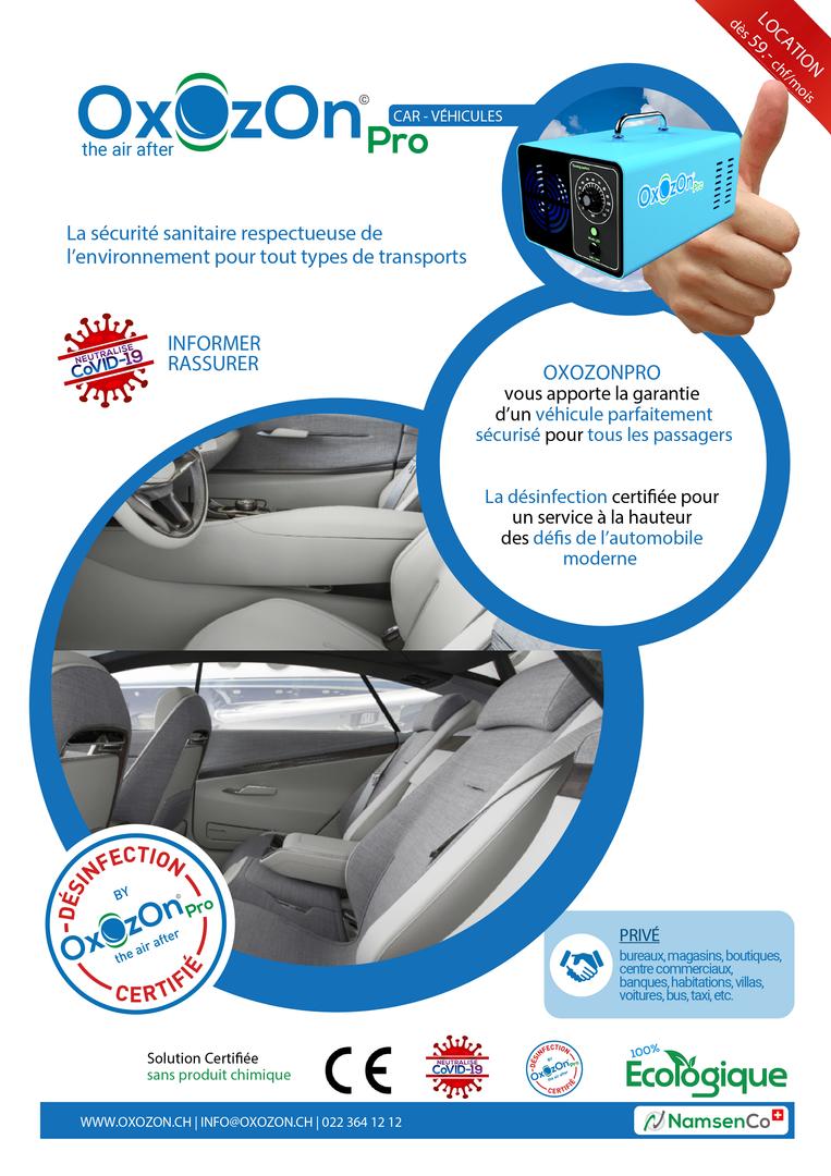 OxOzOn Pro new Car-11.png