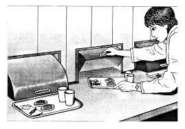 Panelists illustration 1.jpg