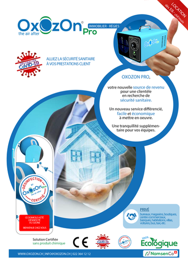 OxOzOn Pro new Immobilier-29.png