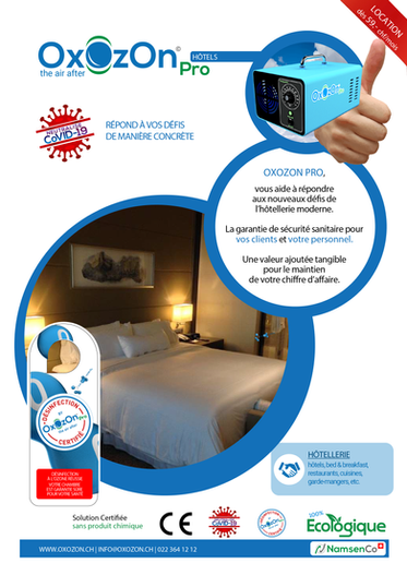 OxOzOn Pro new Hotels-21.png