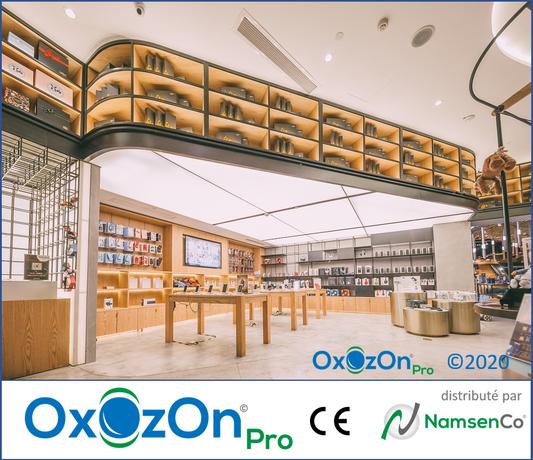 OxOzOn Shop.png