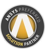 Solution-Partner-Logo.jpg