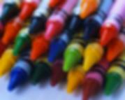 crayons1.png