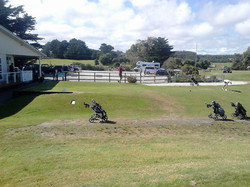 sunny golf.jpg
