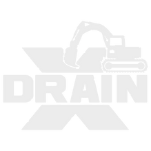 Drain X logo-09-1_edited.png