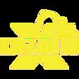 Drain X logo-09-1_edited_edited_edited_e