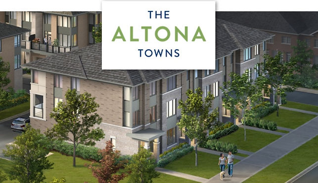 Altona Towns, April 18, 2018.jpg