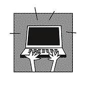 Icons einzeln_0002_Work.jpg
