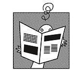 Icons einzeln_0003_Read.jpg
