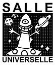 La_Salle_Logo_klein.png