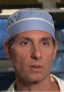 Mark Galantowicz, M.D.