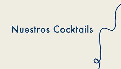nuestros cocktails.jpg
