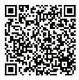 LINEスタンプ購入サイト.jpg