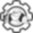 1225Logo-Icon_GrayDom2020-06.png