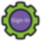 1225_Web_SignIn_Icon-10.png