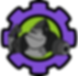 1225Logo_PurpleDom2020.png