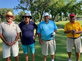 Golfers Bill Ponitawaski.jpg