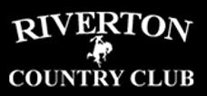 Riverton Logo.png