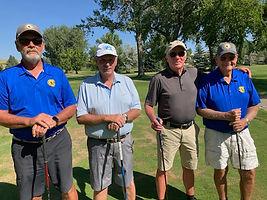 Golfers Farmer.jpg