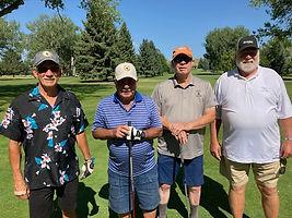 Golfers2.jpg