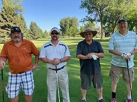 Golfers 2 Brett.jpg