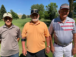 Golfers 3.jpg