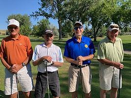 Golfers Jeff Lee.jpg