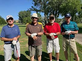 Golfers Don Shepard.jpg