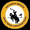 wsga-logo.png