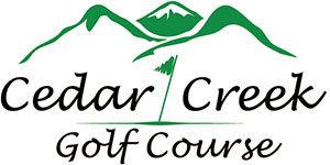 Cedar_Creek_Logo.jpg