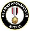US ARMY VETERAN AFGHANISTAN.JPG