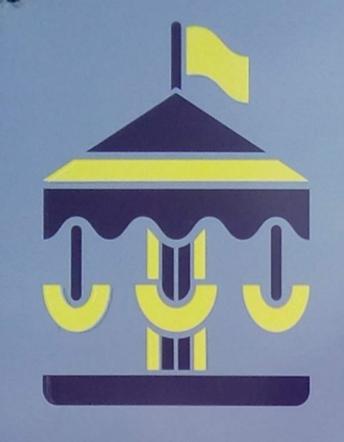 Roundabout emblem.png